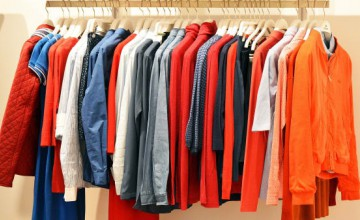 UAL:Fashion Buying and Merchandising: Intensive (Paket)