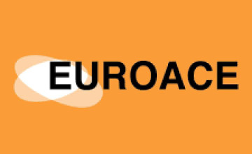 Euroace Spanish Language Courses