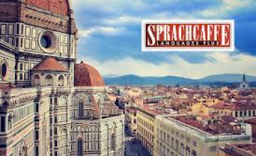 Sprachcaffe Languages İtalian Courses